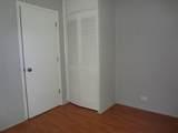 228 Lincoln Terrace - Photo 24