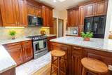 887 Barberry Road - Photo 11
