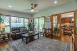 887 Barberry Road - Photo 14
