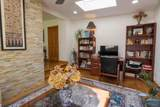 887 Barberry Road - Photo 18