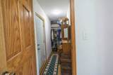 887 Barberry Road - Photo 20