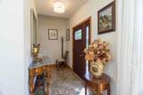 887 Barberry Road - Photo 3