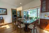 887 Barberry Road - Photo 6