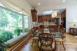 887 Barberry Road - Photo 8