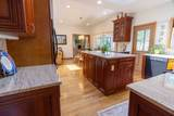 887 Barberry Road - Photo 10