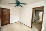 2108 Colby Drive - Photo 17