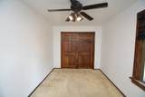 2108 Colby Drive - Photo 18