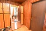 2108 Colby Drive - Photo 27