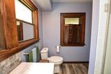 2108 Colby Drive - Photo 9
