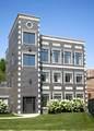5956 Paulina Avenue - Photo 1