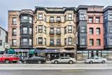 2841 Clark Street - Photo 1