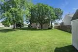 5332 Briarfield Lane - Photo 29
