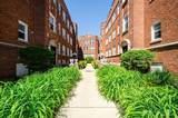 6118 Winthrop Avenue - Photo 1
