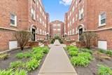 6116 Winthrop Avenue - Photo 1