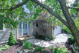 335 Old Darby Lane - Photo 2