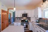335 Old Darby Lane - Photo 11