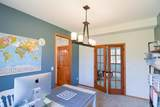 335 Old Darby Lane - Photo 18