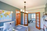 335 Old Darby Lane - Photo 19