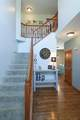 335 Old Darby Lane - Photo 22