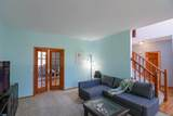 335 Old Darby Lane - Photo 4