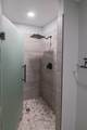 335 Old Darby Lane - Photo 31