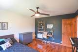 335 Old Darby Lane - Photo 35