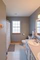 335 Old Darby Lane - Photo 40