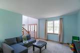 335 Old Darby Lane - Photo 5
