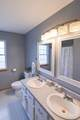 335 Old Darby Lane - Photo 41