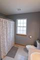 335 Old Darby Lane - Photo 42