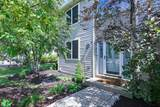 335 Old Darby Lane - Photo 47