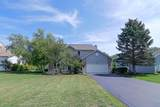 335 Old Darby Lane - Photo 59