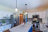 335 Old Darby Lane - Photo 7