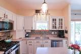 335 Old Darby Lane - Photo 10