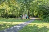 24660 River Trail - Photo 45