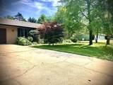 3630 Plaza Drive - Photo 2