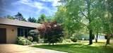 3630 Plaza Drive - Photo 25