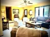 3630 Plaza Drive - Photo 10