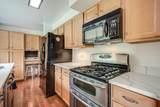 1476 Cloverdale Avenue - Photo 11