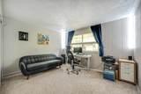 1476 Cloverdale Avenue - Photo 20