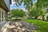 517 Williamsburg Road - Photo 31
