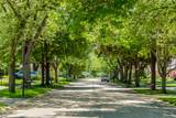 517 Williamsburg Road - Photo 34