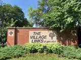 517 Williamsburg Road - Photo 36