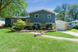 6813 Valley View Drive - Photo 1