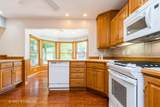 6813 Valley View Drive - Photo 4
