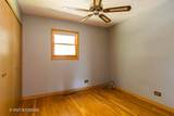 6813 Valley View Drive - Photo 9