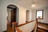 1207 Rossell Avenue - Photo 22