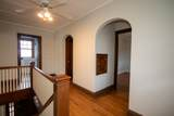 1207 Rossell Avenue - Photo 26