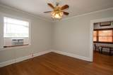 1207 Rossell Avenue - Photo 28