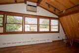 1207 Rossell Avenue - Photo 29